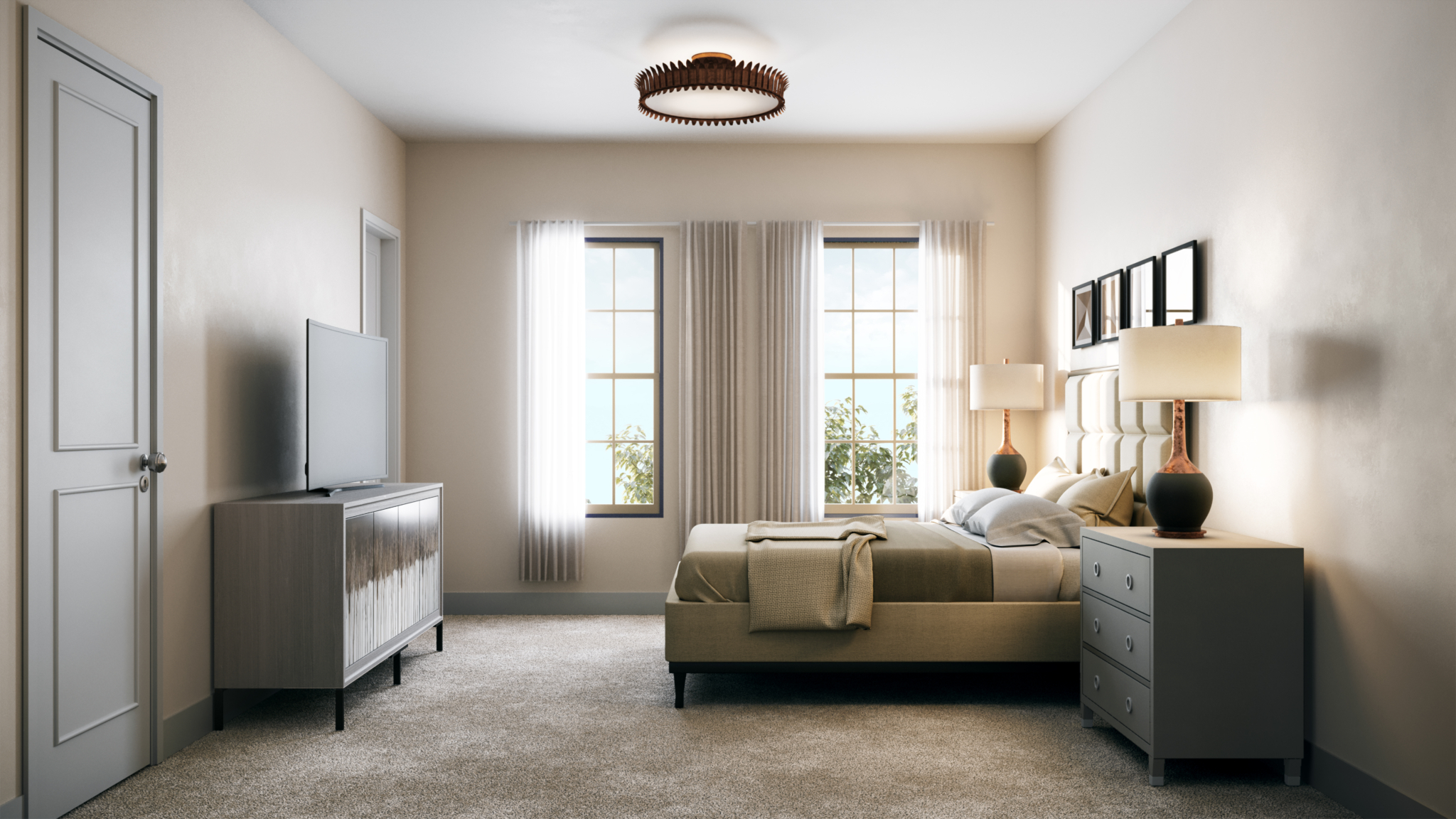 03-Mycroft-Row-Bedroom-R01AHR-scaled.jpg