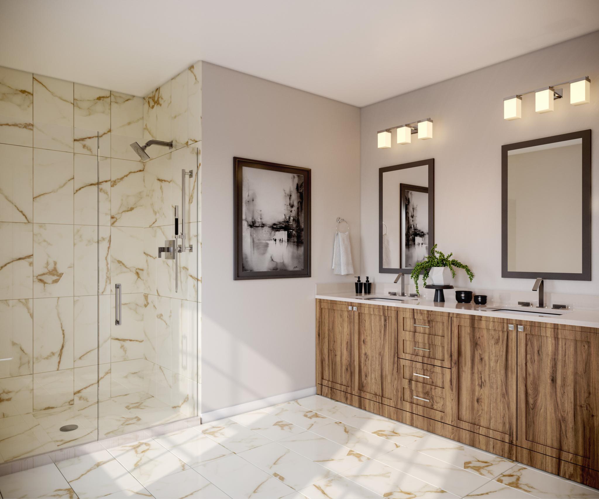04-Mycroft-Row-Master-Bathroom-R03AHR-scaled.jpg