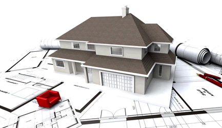 census-burea-housing-completions-building-permits-housing-starts-homebuilders-construction-industry-housing-recovery