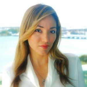 Michelle-Pacheco-Gallo-majestic-properties-miami