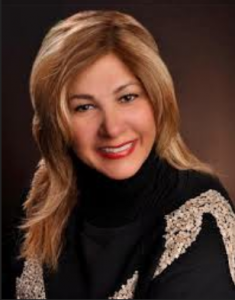 graziella-m-nieves-real-estate-consultant-optimar-international-realty-sunny-isles