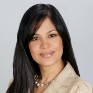 Maria-Elena-Porto-Miami-Coldwell-Banker-Agent-Snapshot