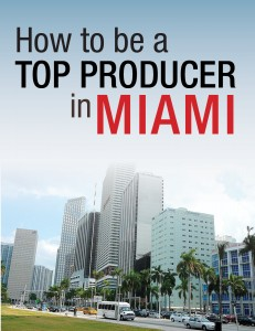 top-producers-miami-real-estate