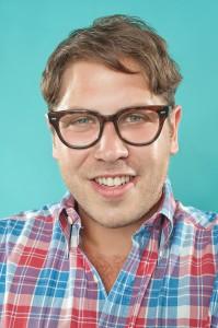 Brett-Haller-Fortune-International-Agent-Snapshot-Miami-Heat-Zuma