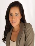 Alexandra-Dupont-Property-Expert-Best-Buy-Florida-Home-Miam