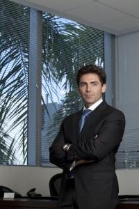 Camilo-Miguel-Mast-Capital-Miami-Coconut-Grove