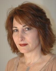 Marci-Trautenberg-Miami-EWM-Agent-Snapshot-Realtor-Associate
