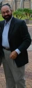 Santiago-Rodriguez-Miami-broker-home-pools-realty-Miami-Agent-Snapshot