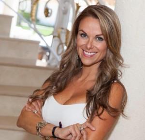 Nirka-Burns-One-Sotheby's-International-Realty-Miami-Agent-Snapshot