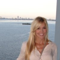 Samantha-Lucas-Riviera-Development-Coral-Gables-Director-Sales-Miami-Agent-Snapshot