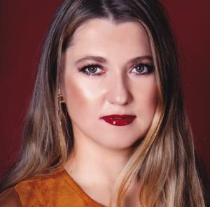 Tatiana-Samarina