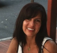 Susan-Rodriguez