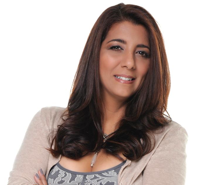 Patricia-Noriega-Vela