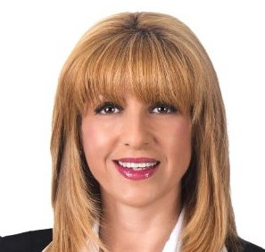 Sandra-Sepulveda