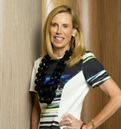 Nancy Batchelor