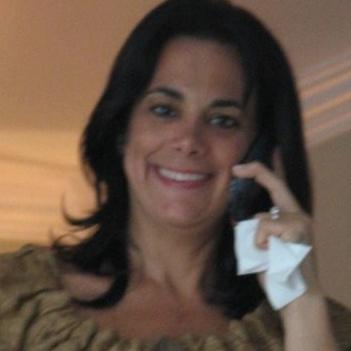 Ana-Gonzalez-Mir