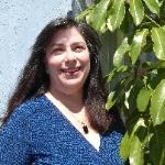 Elsa Cristobal