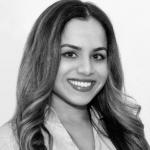 Yasmeen-Ansari