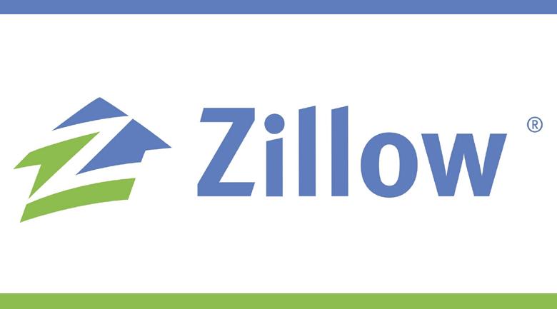 Zillow.com | Real Estate Website | USA Real Estate