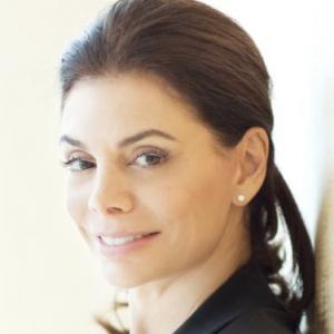 Cecilia Hinojosa