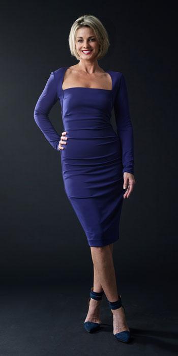 Lisa-Whitaker-2-Full