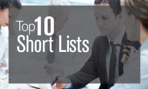 Top-ShortLists