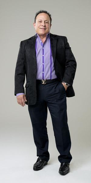Carlos-Garcia-Final-Web