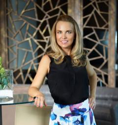 Katerina Brosda