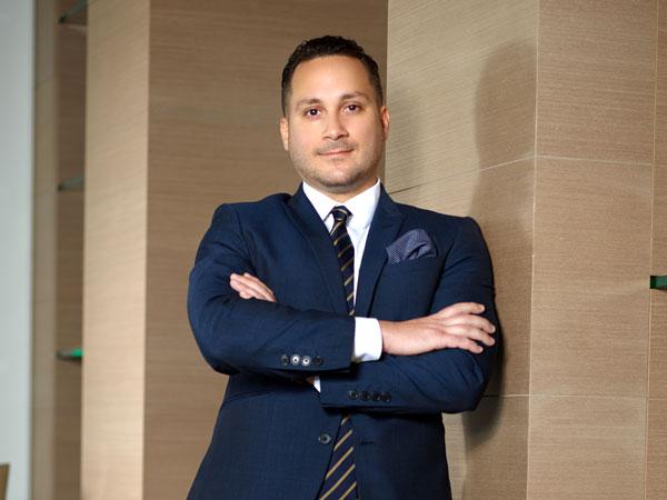 Luis-Dominguez