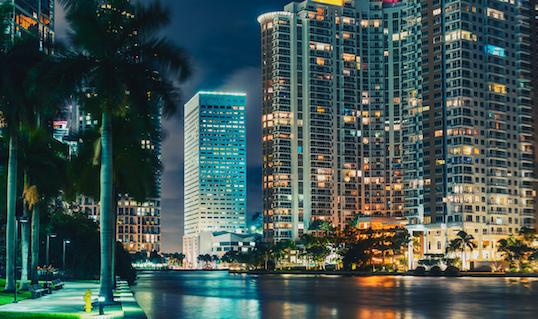 Miami-property-taxes-nahb-real-estate-palm-beach-broward-dade