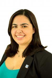 Giovanna Calimano, Realtor Associate, Yes Real Estate, Miami-Dade