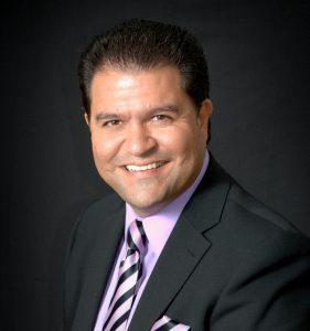 Albert Yabor, Broker/Principal at YES Real Estate Services.