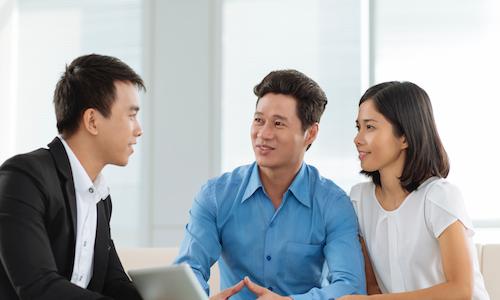 Miami-china-association-realtors-real-estate-juwai-listing-portal-partnership
