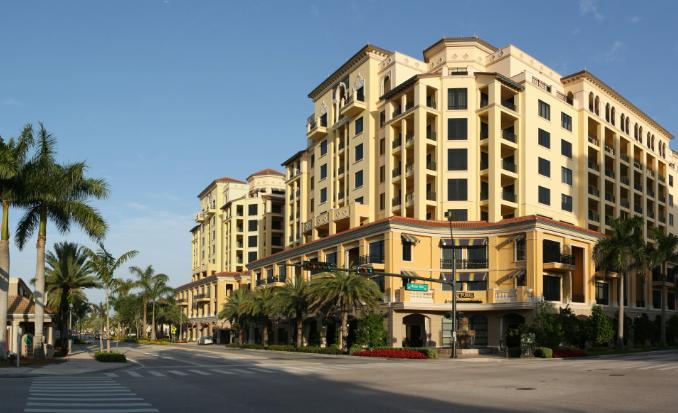 boca-raton-best-real-estate-markets-luxury-condo-single-family-gumbo