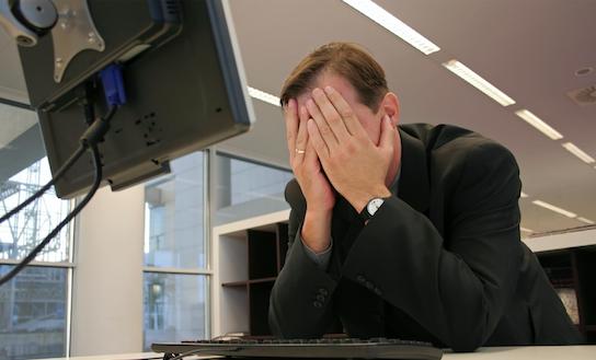 mortgage-application-denial-rates-miami-case-shiller