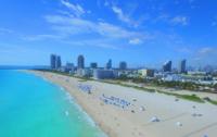 miami-beach-neighborhood-profile-luxury-sea-level-rise-home-buyers-real-estate