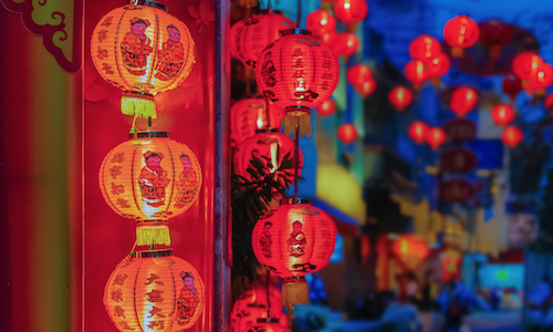chinatown north miami real estate chinese buyers investors juwai realtors
