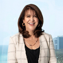 Monica Betancourt