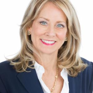 Linda Olsson, Linda R. Olsson Inc.