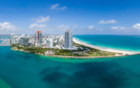 South Beach 📸: Courtesy of ONE Sotheby's International Realty