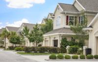 70% of homebuyers face bidding war