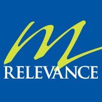 mRelevance