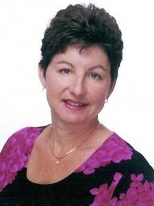 Isabel-Elsesser-first-united-realty-lawrencevill