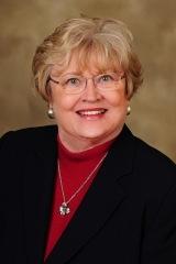Mary-McPherson-coldwell-banker-alpharetta