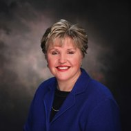 Christine Topham is the owner of Team Christine, Inc. in Carpentersville.
