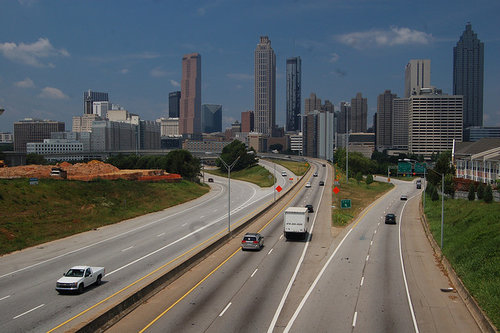 atlanta-home-sales-august-2014-housing-market-slowdown-fall-summer-recovery