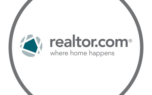 move-inc-realtor-com-point2-mls-syndication-zillow-trulia-zulia