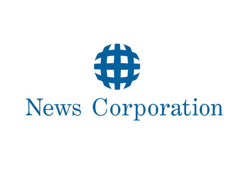 news-corp-realtor-com-move-inc-nar-realtors-syndication-sites-zillow-trulia