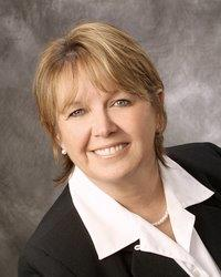 vicki-treadwell-colwell-banker