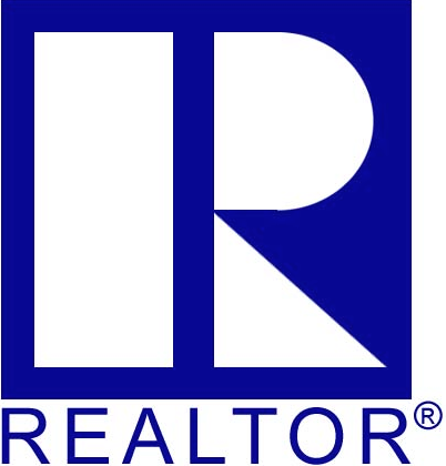 National-Association-of-Realtors-Implement-New-Policies.png